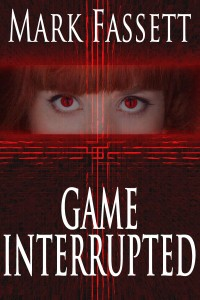 Game Interrupted