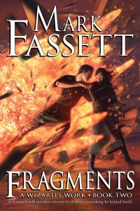 Fragments Cover - Final